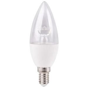 LED žárovky Rabalux - SMD-LED 1649