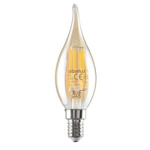 LED vlákna Rabalux - Filament-LED 1656