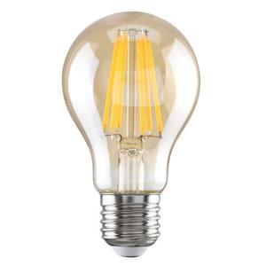 LED vlákna Rabalux - Filament-LED 1657