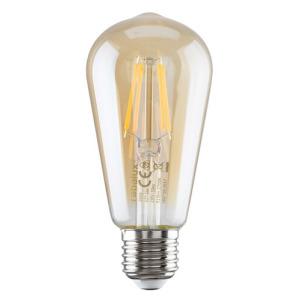 LED vlákna Rabalux - Filament-LED 1659