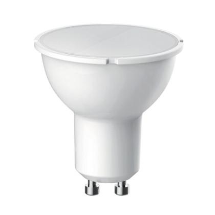 LED žárovky Rabalux - SMD-LED 1687