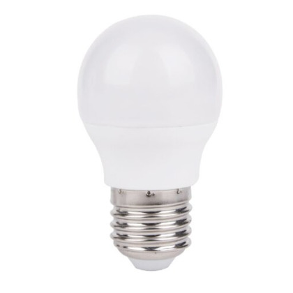 LED žárovky Rabalux - SMD-LED 1689
