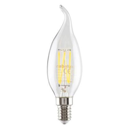 LED žárovky Rabalux - Filament-LED 1693