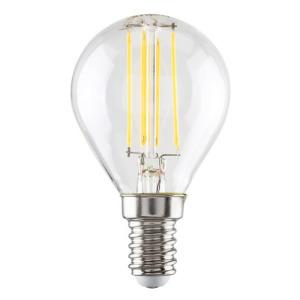 LED žárovky Rabalux - Filament-LED 1694