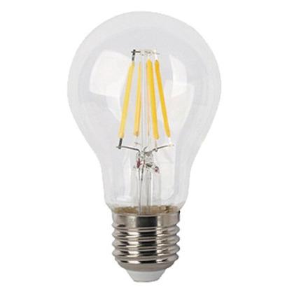 LED žárovky Rabalux - Filament-LED 1696