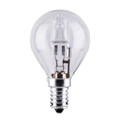 Halogenové žárovky Rabalux - Eco-halogen 1794