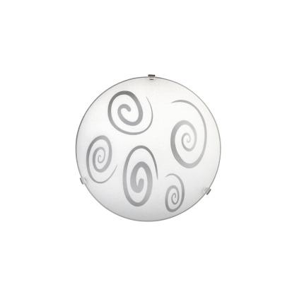 Stropní svítidla Rabalux - Spiral 1822
