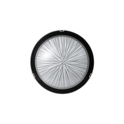 Stropní svítidla Rabalux - Sphere 1857