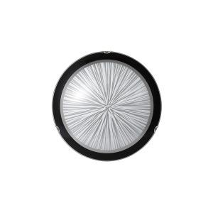 Stropní svítidla Rabalux - Sphere 1858