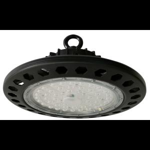 Závěsné svítidlo HB-UFO5HB-100W-90°-5000K