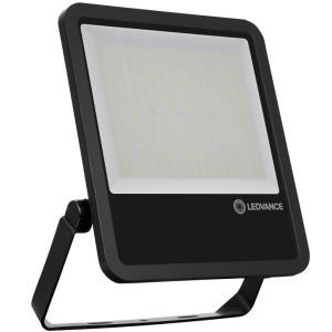 Ledvance reflektor Floodlight 200W 6500K 25000lm
