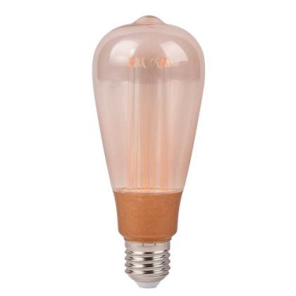 LED vlákna Rabalux - Filament-LED 1992