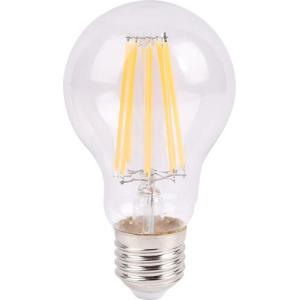 LED vlákna Rabalux - Filament-LED 1994