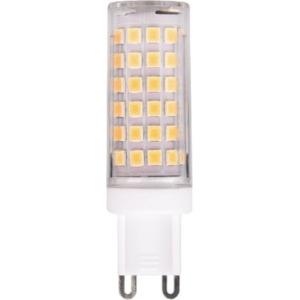LED žárovky Rabalux - SMD-LED 1996