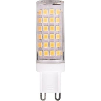 LED žárovky Rabalux - SMD-LED 1997