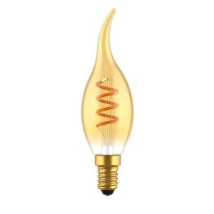LED vlákna Rabalux - Filament-LED 1998