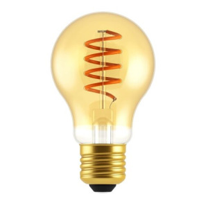 LED vlákna Rabalux - Filament-LED 1999