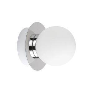 Koupelnová svítidla Rabalux - Becca 2110