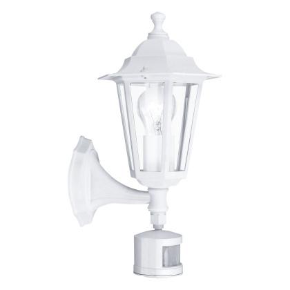 Svítidlo venkovní nástěnné 22464 - Eglo