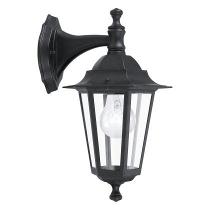 Svítidlo venkovní nástěnné 22467 - Eglo
