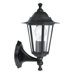 Svítidlo venkovní nástěnné 22468 - Eglo