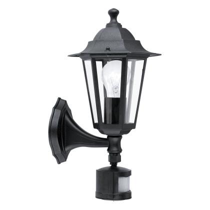 Svítidlo venkovní nástěnné 22469 - Eglo