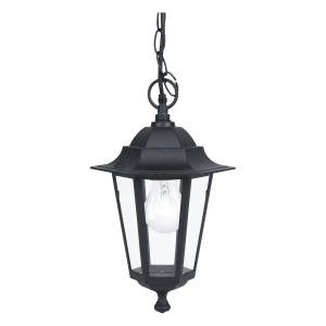 Svítidlo venkovní závěsné 22471 - Eglo