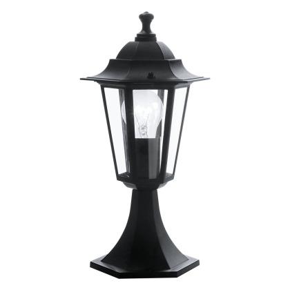 Svítidlo venkovní sloupkové 22472 - Eglo
