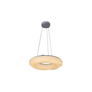 Závěsné svítidlo Rabalux 2266 - Gisele