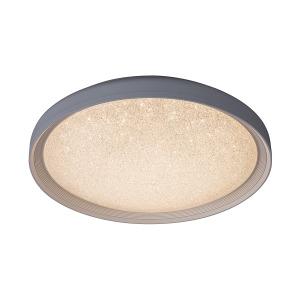 Stropní svítidla Rabalux - Esme 2299