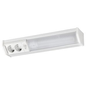 Podlinkové svítidlo Rabalux - Bath 2321