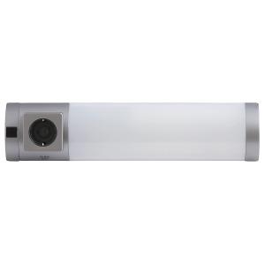 Podlinková svítidla Rabalux - Soft 2326
