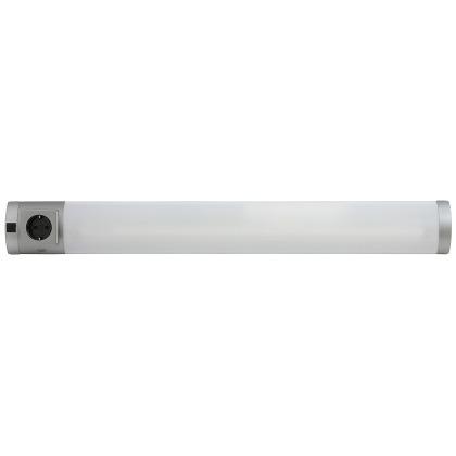 Podlinková svítidla Rabalux - Soft 2327
