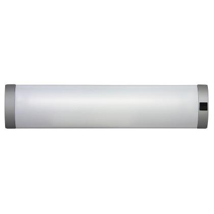 Podlinková svítidla Rabalux - Soft 2328