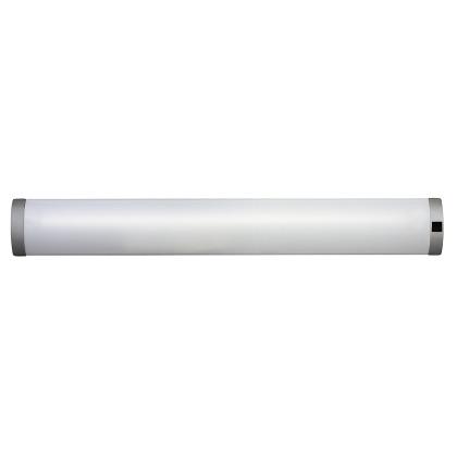 Podlinková svítidla Rabalux - Soft 2329