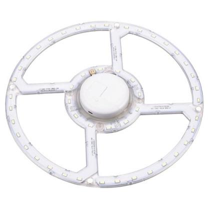 LED panely Rabalux - SMD-LED 2337