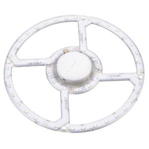 LED panely Rabalux - SMD-LED 2340