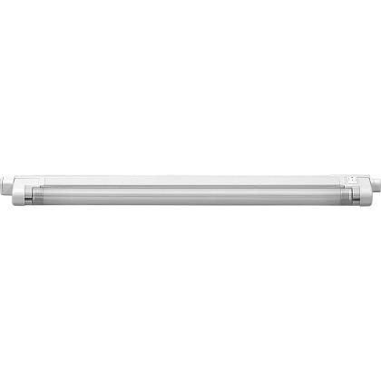 Podlinková svítidla Rabalux - Slim 2341