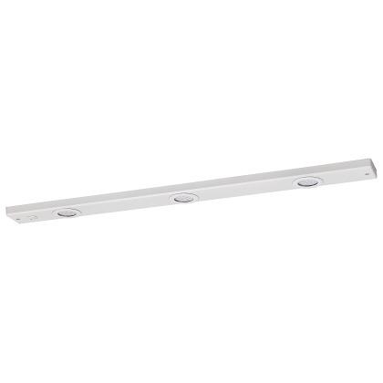 Podlinková svítidla Rabalux - Long light 2350