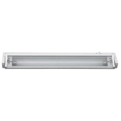 Podlinková svítidla Rabalux - Easy light 2361