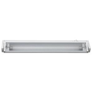 Podlinkové svítidlo Rabalux - Easy light 2361