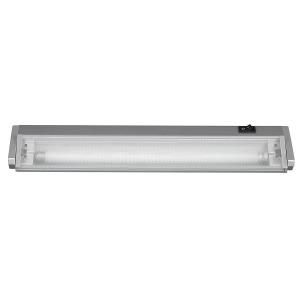 Podlinkové svítidlo Rabalux 2364 - Easy light