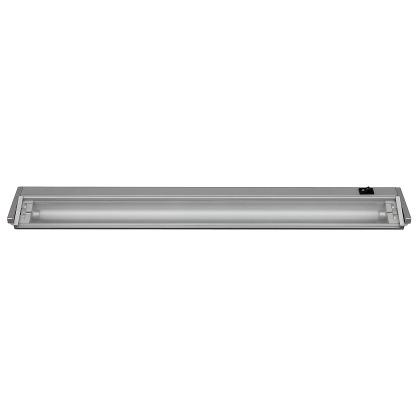 Podlinková svítidla Rabalux - Easy light 2365