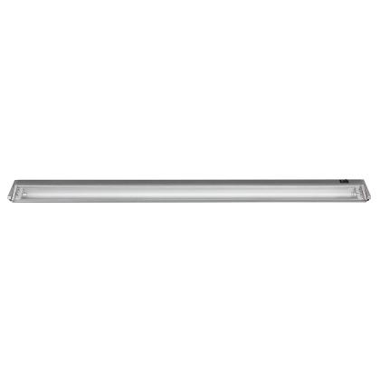 Podlinková svítidla Rabalux - Easy light 2366