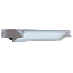 Podlinkové svítidlo Rabalux 2367 - Easy LED