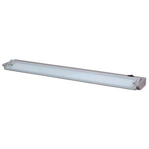 Podlinkové svítidlo Rabalux 2368 - Easy LED