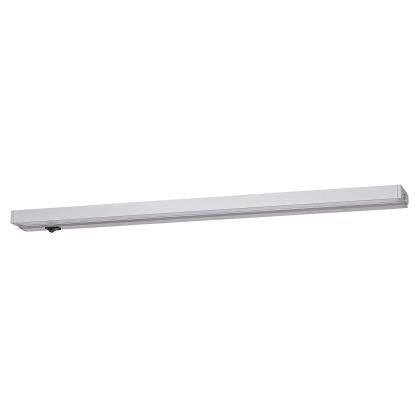 Podlinková svítidla Rabalux - Beltlight 2370