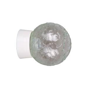 Nástěnná svítidla Rabalux - Grace 2431