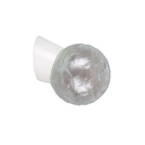 Nástěnné svítidlo Rabalux - Grace 2432