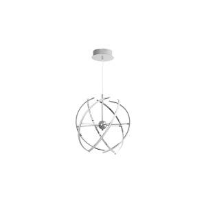Závěsná svítidla Rabalux - Alyson 2433